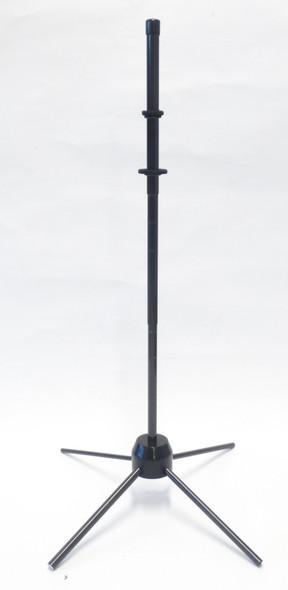 WoodWindDesign Tenor Trombone Stand