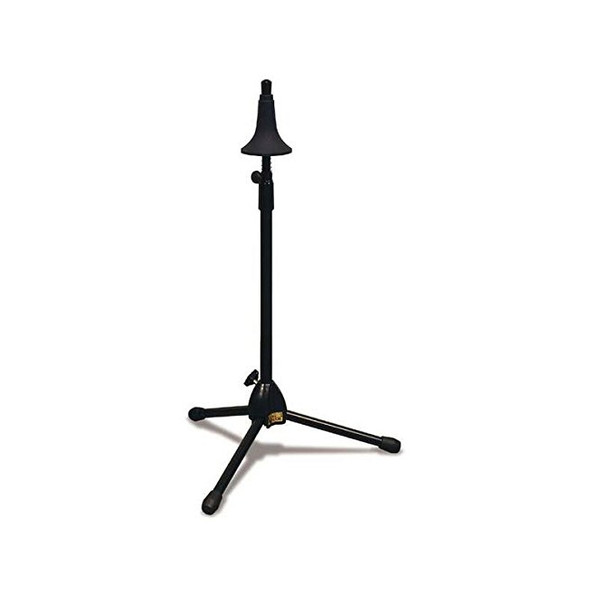 Hamilton International Style Trombone Stand