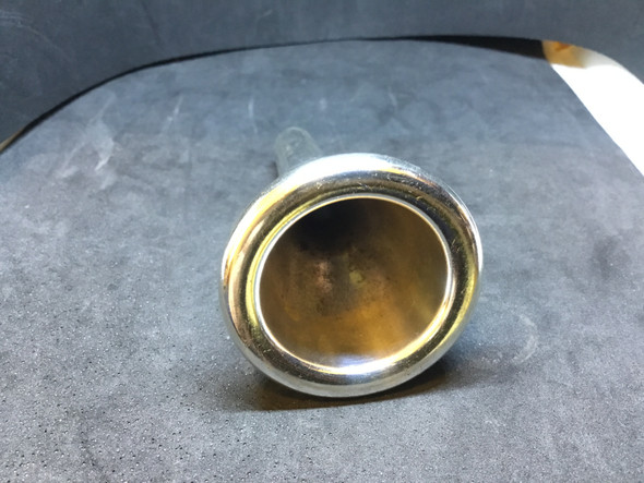 Used DEG Marty Erickson ME4 Tuba [853]