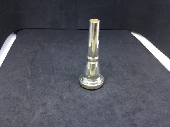 Used Pro Brass 7FL Flugelhorn [821]