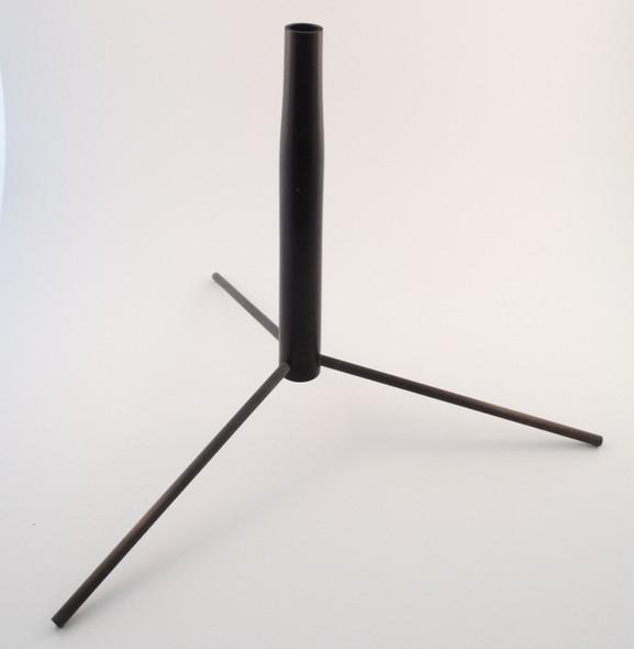 WoodWindDesign Flute Stand