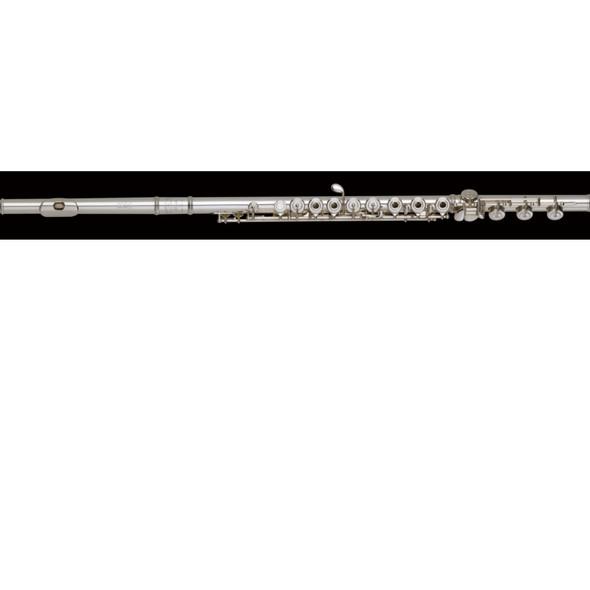 Haynes Classic Q3 Flute
