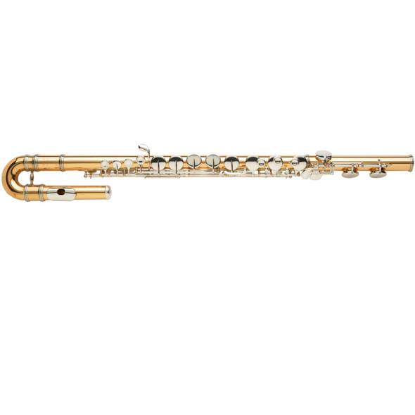 Yamaha Professional Alto Flute, YFL-A421