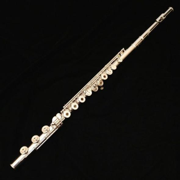 Haynes Amadeus Model AF 580 Flute