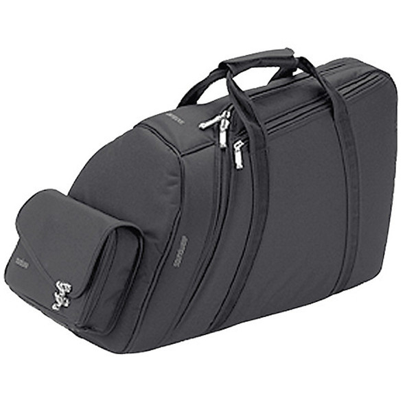 Soundwear Performer French Horn Case Black