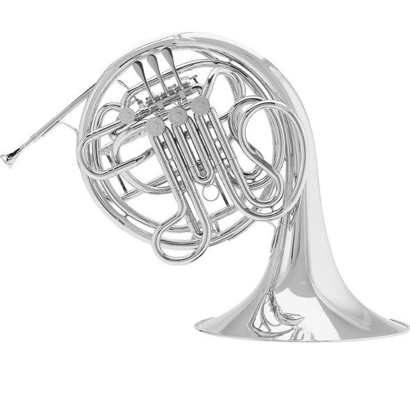 Conn CONNstellation 8D Double French Horn