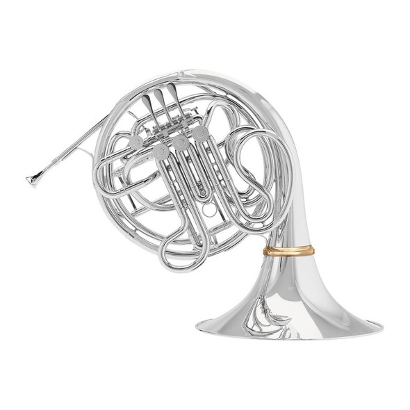 Conn 8DS Double French Horn