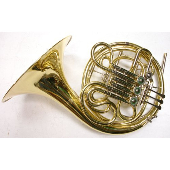 Dillon Double French Horn