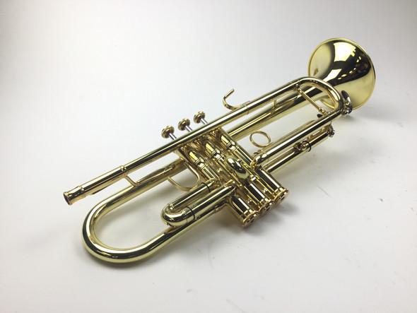 Dillon Light Weight Bb Trumpet