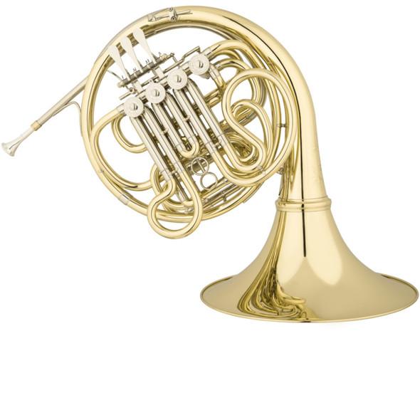 Eastman EFH683D French Horn Cut Bell