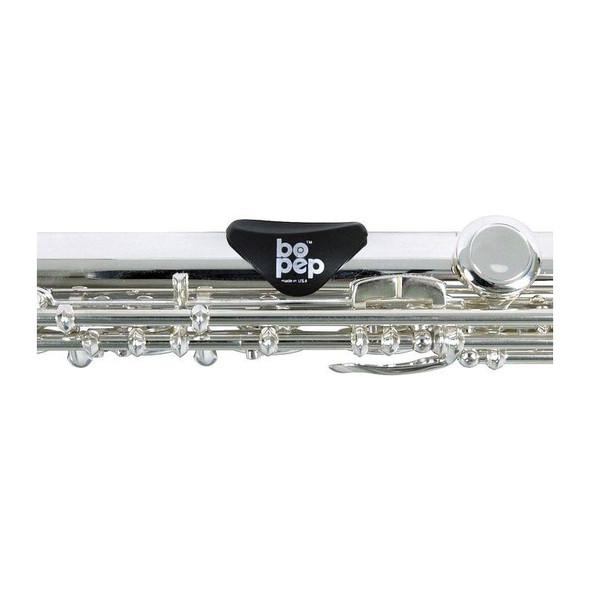 Bopep Flute Thumb Guide