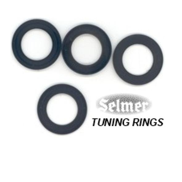 Selmer Clarinet Tuning Rings