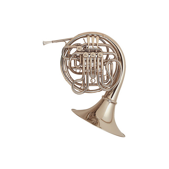 "Holton ""Farkas"" Double French Horn Model H279"