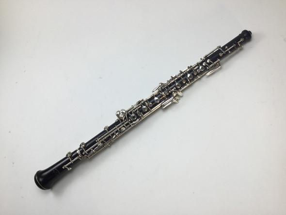 Used Loree Oboe (SN: DY72)