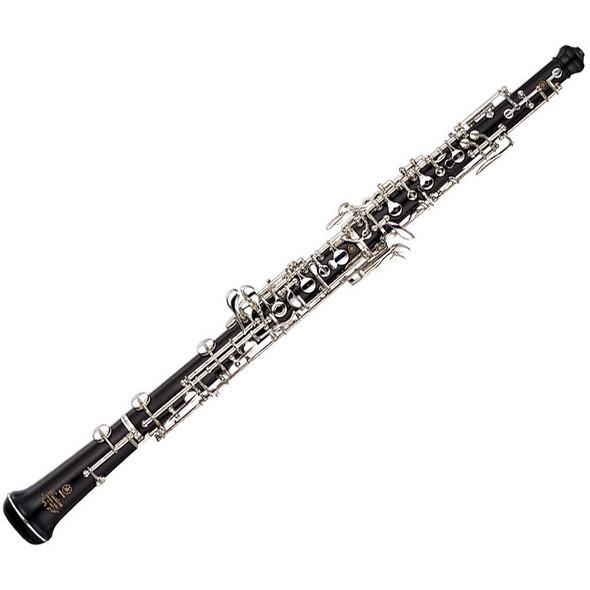 Yamaha Custom Oboe, YOB-831