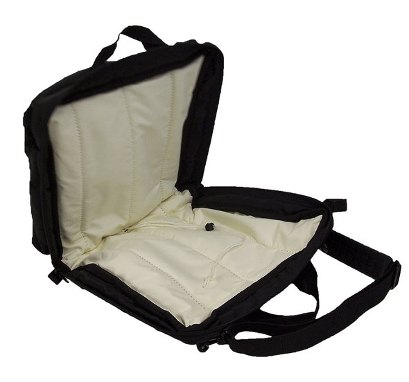 Altieri Oboe and Music Combo Casecover 72, DELUXE BACKPACK