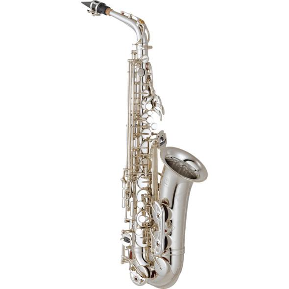 Yamaha Standard Alto Saxophone YAS-26