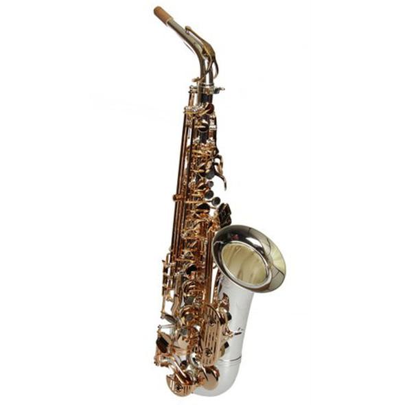 Dakota SDA-XG-404 Alto Saxophone