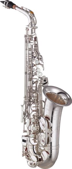 Yamaha Professional Alto Saxophone YAS-875EXII