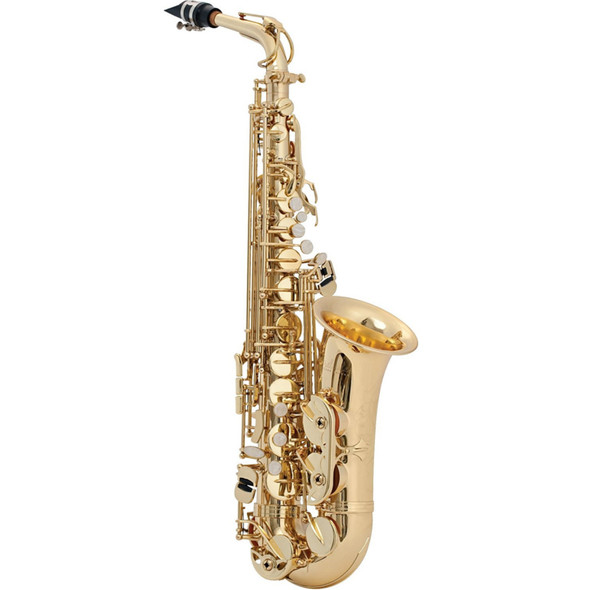 Prelude Student Alto Saxophone by Conn-Selmer