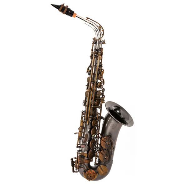 Dakota SDA-XR 42 Alto Saxophone
