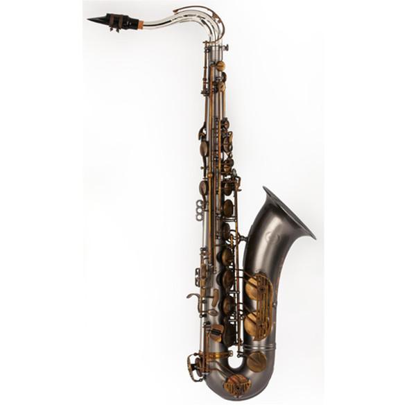 Dakota SDT-XR 52 Tenor Saxophone