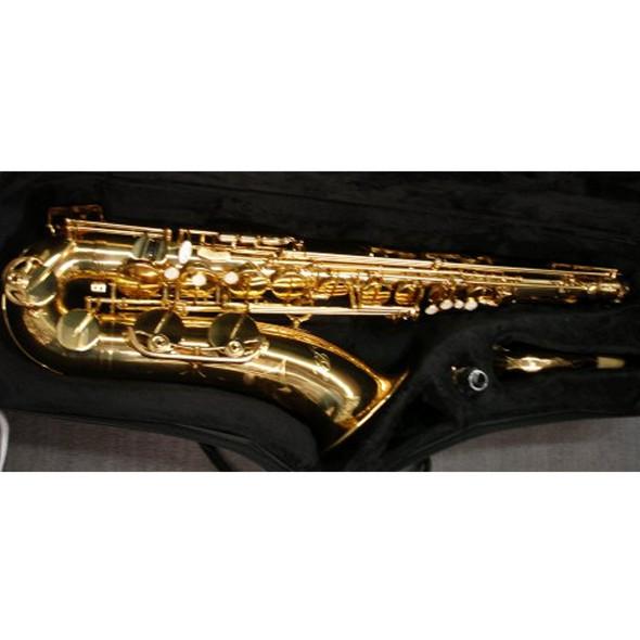 Dillon Tenor Saxophone