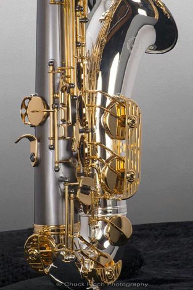 Dakota SDT-XG 606 Tenor Saxophone