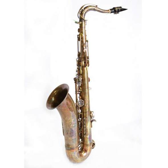 Dakota SDT-XR 92 Tenor Saxophone