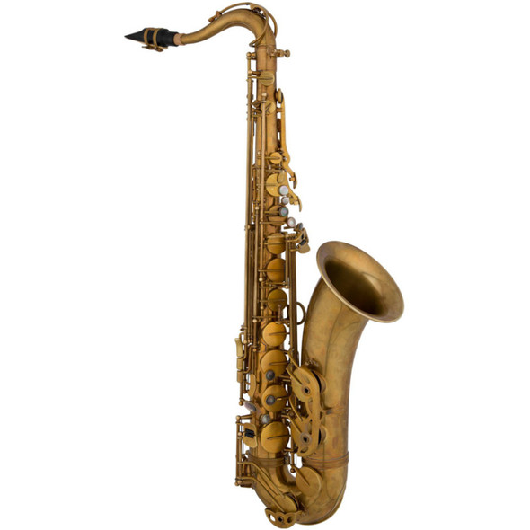 Eastman 52nd St. Tenor Saxophone
