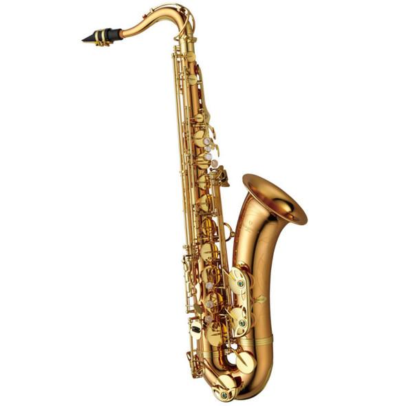 Yanagisawa TWO2 Tenor Saxophone - Bronze