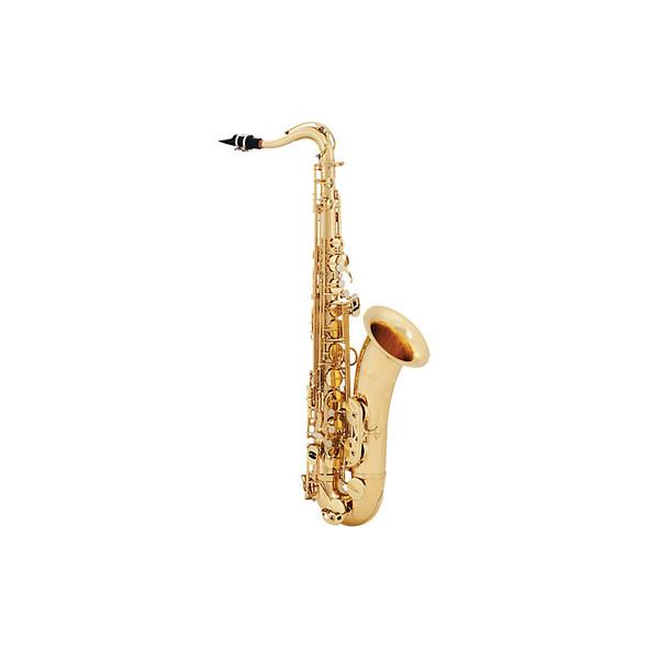 Selmer Prelude Tenor Saxophone