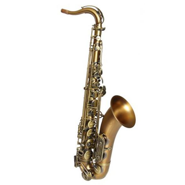 Dakota SDT-XG 505 Tenor Saxophone
