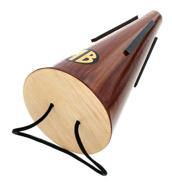 Marcus Bonna Horn Straight Mute Wood