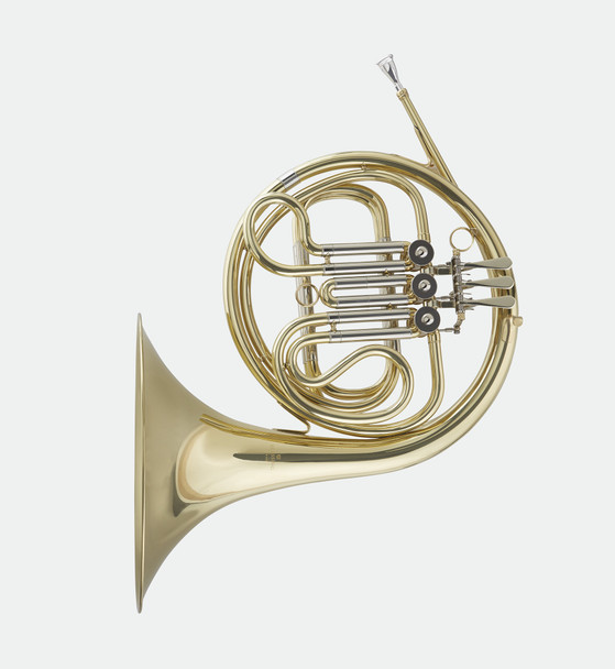 Blessing BFH-1287 Single French Horn