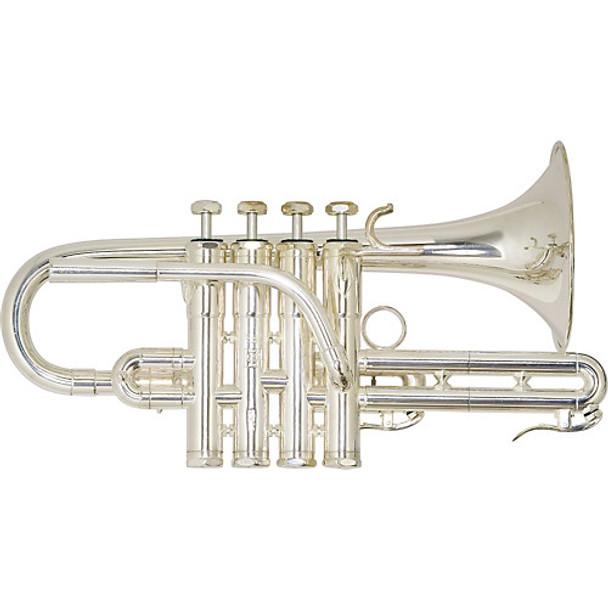 Schilke G1L-4 G Trumpet