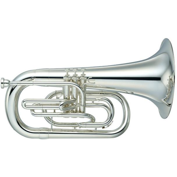 Yamaha Marching only Euphonium, YEP-202M