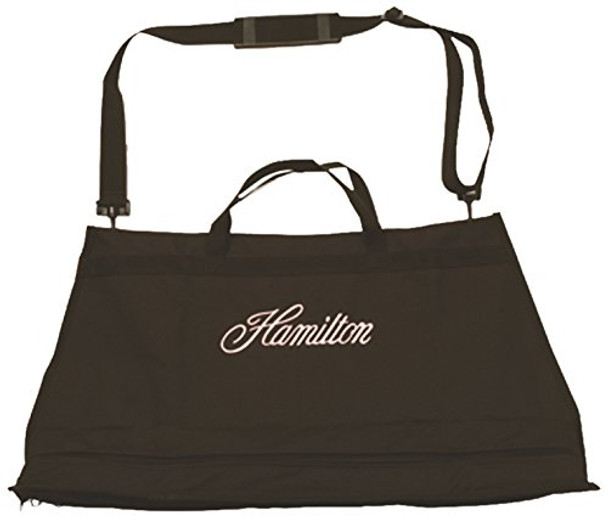 Hamilton Portable Sheet Music Stand Carrying Bag