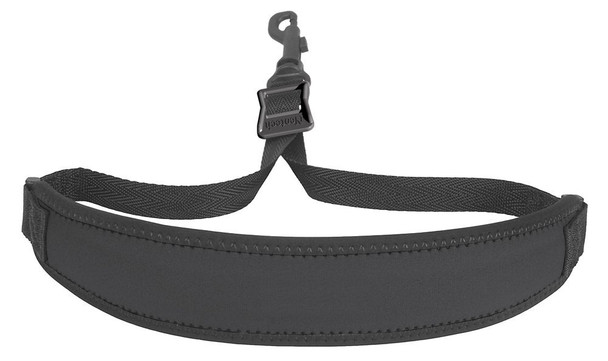 Neotech Extra Long Classic Saxophone Neck Strap