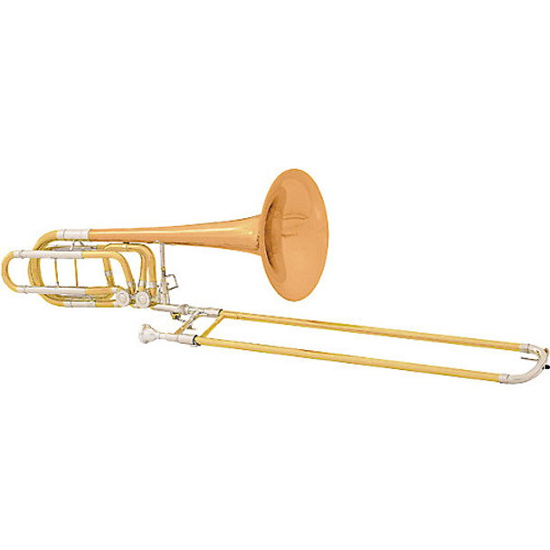 Conn 112H Bass Trombone