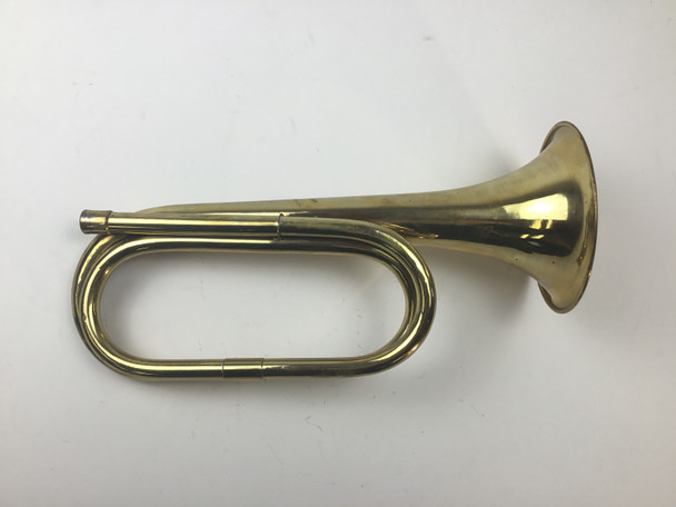 Used Bugle in A [363]
