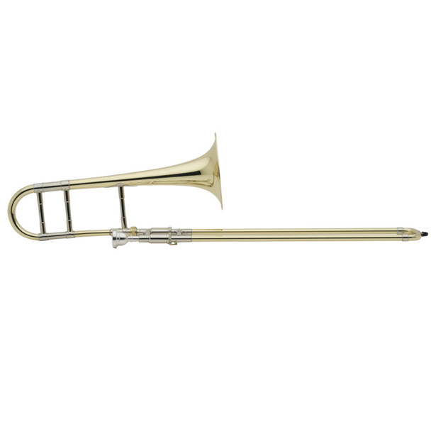 Bach 39 Alto Trombone