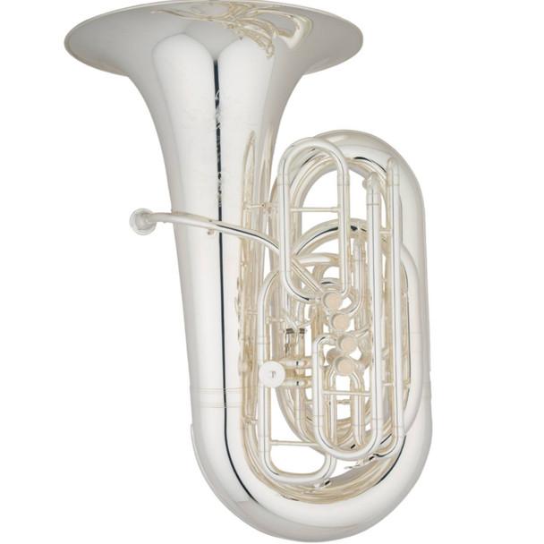 Eastman EBC632 CC Tuba