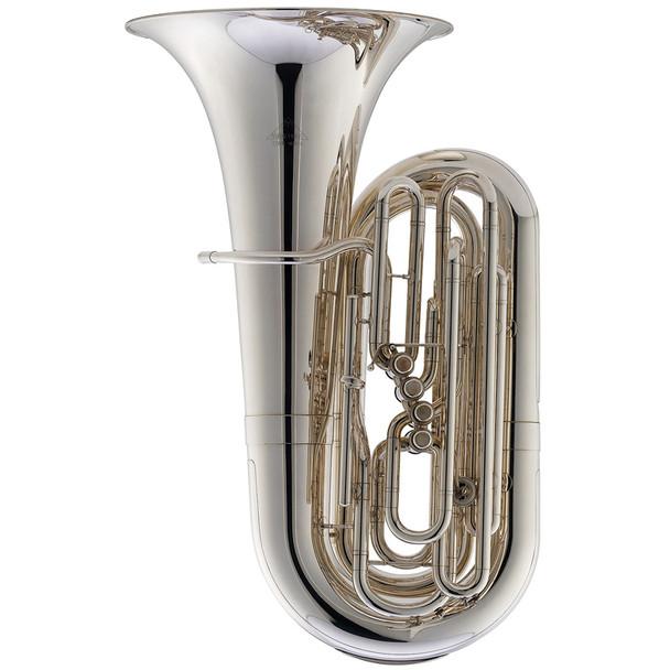 Miraphone CC1291-5V Piston CC Tuba