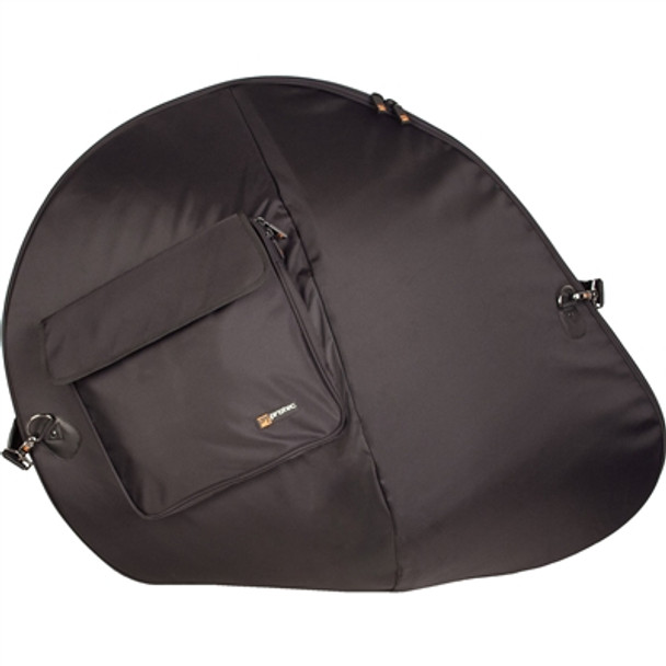 Protec Sousaphone Gig Bag – Gold Series