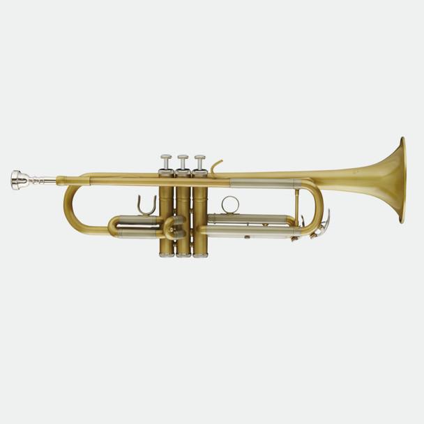 Blessing BTR-1460 Bb Trumpet