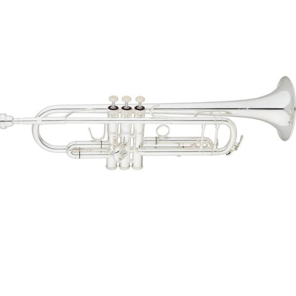 Eastman ETR520 Bb Trumpet