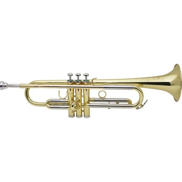 "Schilke ""Handcraft"" Bb Trumpet"