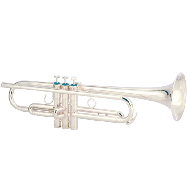 "Schilke ""B Series"" Bb Trumpet"
