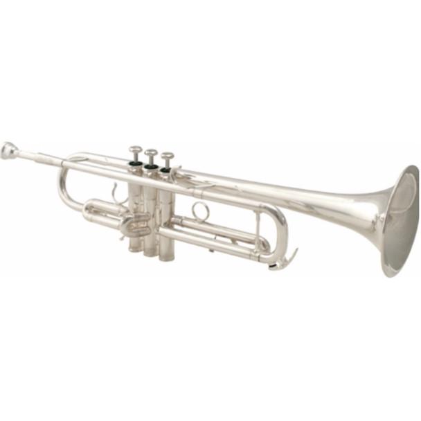 "Schilke ""HD Series"" Bb Trumpet"